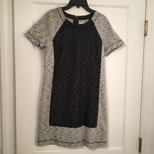 Lou & Grey T-shirt dress